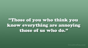 Kootation Sarcastic Quotes...