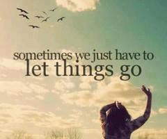 ... quotes about moving on and letting go tumblr tumblr quotes on quotes