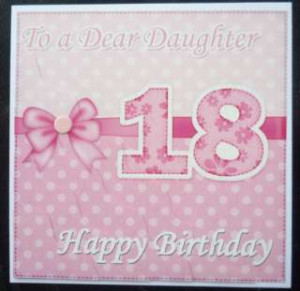 Related Pictures happy birthday daughter quotes funny 4505731001878126 ...