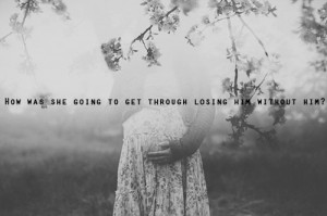 Back > Quotes For > Quotes About Losing A Loved One Too Soon