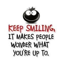 Keep Smiling Quotes Tumblr Images Wallpapers Pics Pictures Facebook ...
