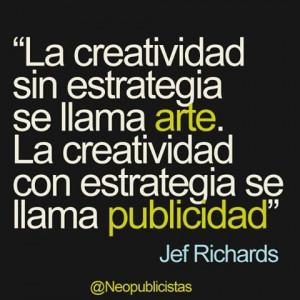 Jef Richards.
