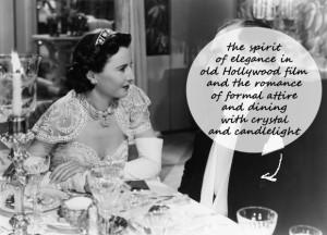 Barbara Stanwyck The Lady Eve