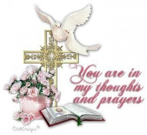 Prayers for you .: Thoughts, Daily Quotes, Send Prayer, Greeting Cards ...