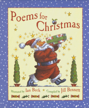 Christmas Poems That Rhyme Christmas poems that rhyme