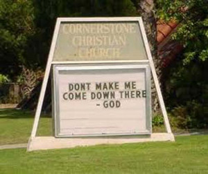 funny-church-sign-7