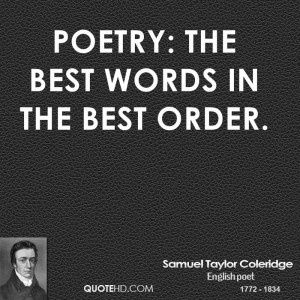 samuel-taylor-coleridge-poetry-quotes-poetry-the-best-words-in-the.jpg