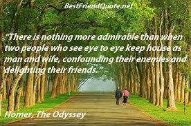 BEST QUOTES FOR WIFE