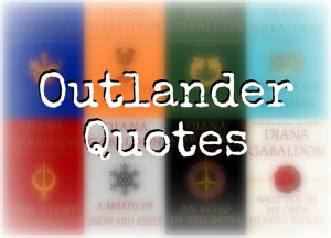Found on outlanderquotes.com
