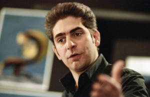 ... shark tale names michael imperioli characters frankie still of michael