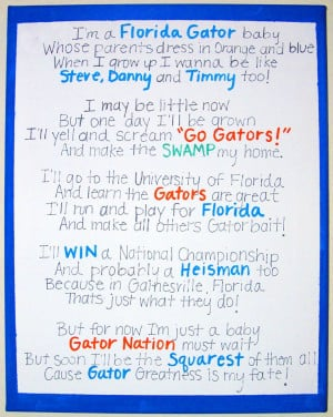 ... kids until I saw florida inspired weddings and quotes like these