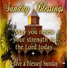 ... quotes more jesus wonder sunday quotes blessed sunday biblical