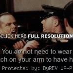 good men, quotes, sayings, famous, honor movie, a few good men, quotes ...