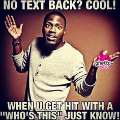 ... text back.. ugh why? Smh #latenightthought #hadtoleaveitbehindme #