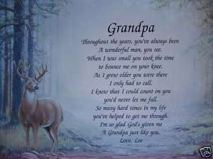 Grandfather In Haven Happy Fathers Day Quotes. QuotesGram