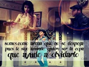 Gerardo Ortiz #go: De Cancion, Mi Musica, Amor Confuso, Ortiz Quotes ...