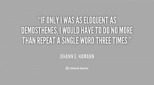 eloquent quote 2