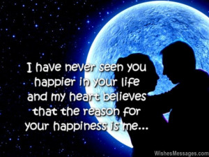 Romantic love quote for her from him 640x480 1st anniversary of dating ...