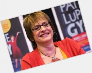 Patti Lupone Quotes