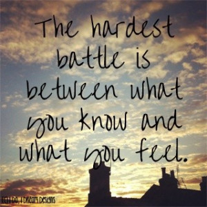 Fighting quotes, cool, motivational, sayings, you feel