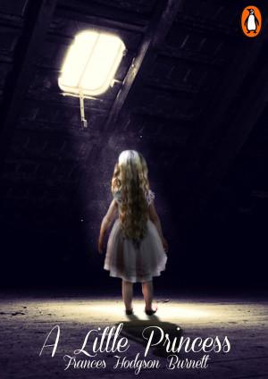 ... little princess musical a little princess book a little princess dvd a
