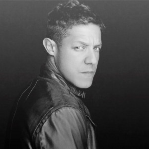 Theo Rossi. Juice from Sons