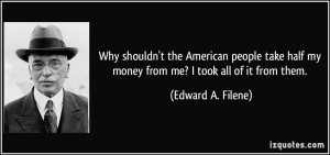 American Me Quotes American me quotes why shouldn't the american