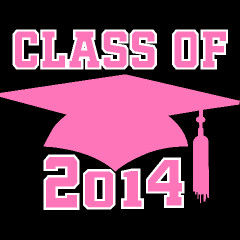 Class of 2014 quotes and sayings