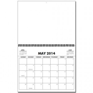 stupid_obama_quotes_wall_calendar.jpg?side=May2014&height=460&width ...