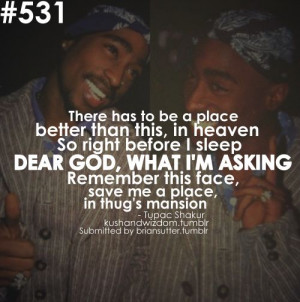 tupac quotes about women me bear thetupac shakur quotes cute quotes ...