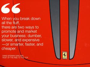 famous internet marketing quotes 101 150x150 Famous Internet Marketing ...