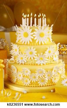 happy birthday in brazilian portuguese