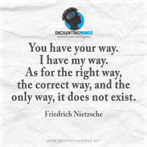 way.-As-for-the-right-way-the-correct-way-and-the-only-way-it-does-not ...