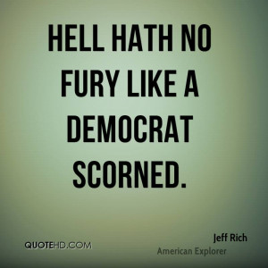 Jeff Rich Quotes