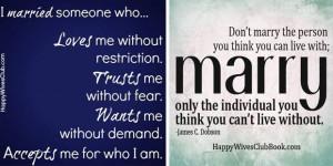 love and appreciate you quotes