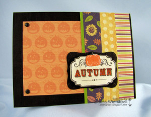 Cute Fall Quotes And Sayings With the super cute autumn