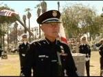 Re: Chief Gates was a good man!