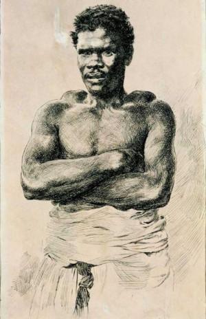 fri—ca:Thomas Fuller, African slave and mathematicianThomas Fuller ...