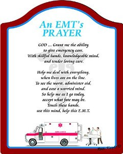 Emt Poems And Quotes. QuotesGram