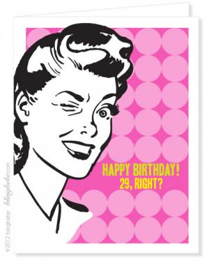 http://blingbebe.ca/products/happy-birthday-29-right-bb