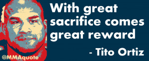 Quotes On Sacrifice