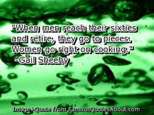 retirement quotes funny retirement quotes and sayings retirement quote ...