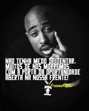 Rap Love Quotes Portal Kootation