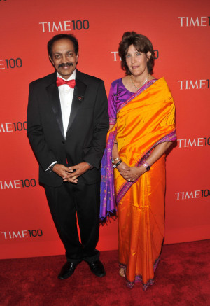 TIME 100 Gala TIME 100 Most Influential People RZ2touSlgGTx jpg