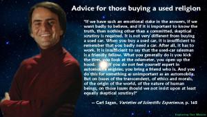 Sagan-Buying-Used-Religion-2.png