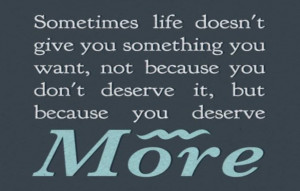 life quotes thinking quotes that make you think about life