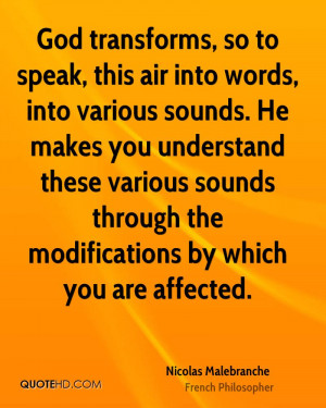... Pictures speak to be heard read to grow lawrence clark powell quotes