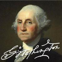 American Presidents™