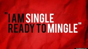 Single%20-%20Ready%20to%20Mingle.jpg#Single%20and%20ready%20to ...