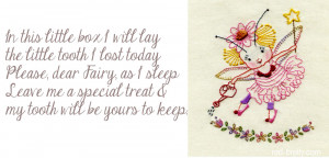 tooth fairy quote 2